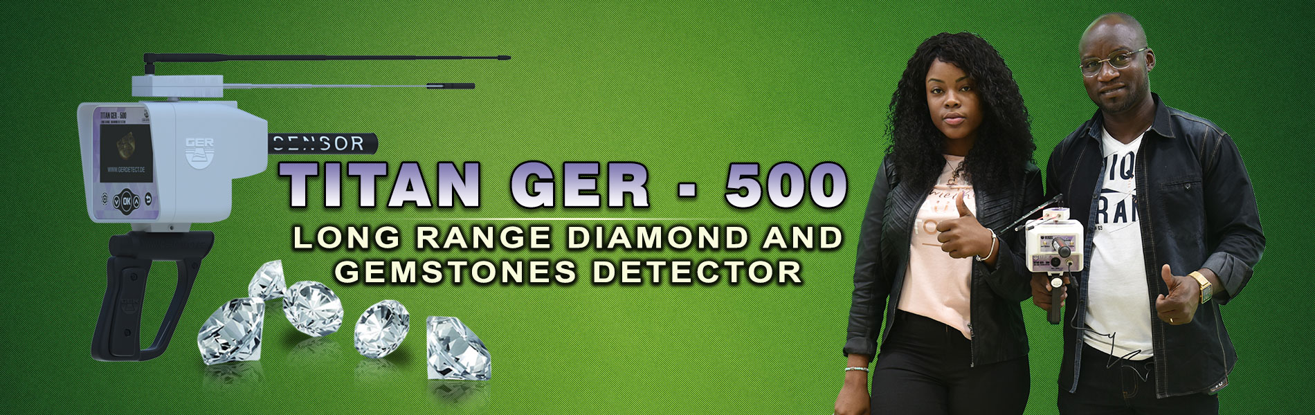 best-diamond-detector-customer-from-angola