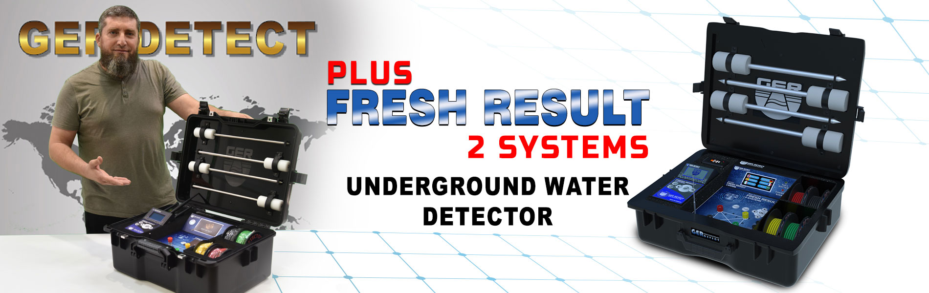 best-uderground-water-finder-fresh-result-plus-uig-detectors