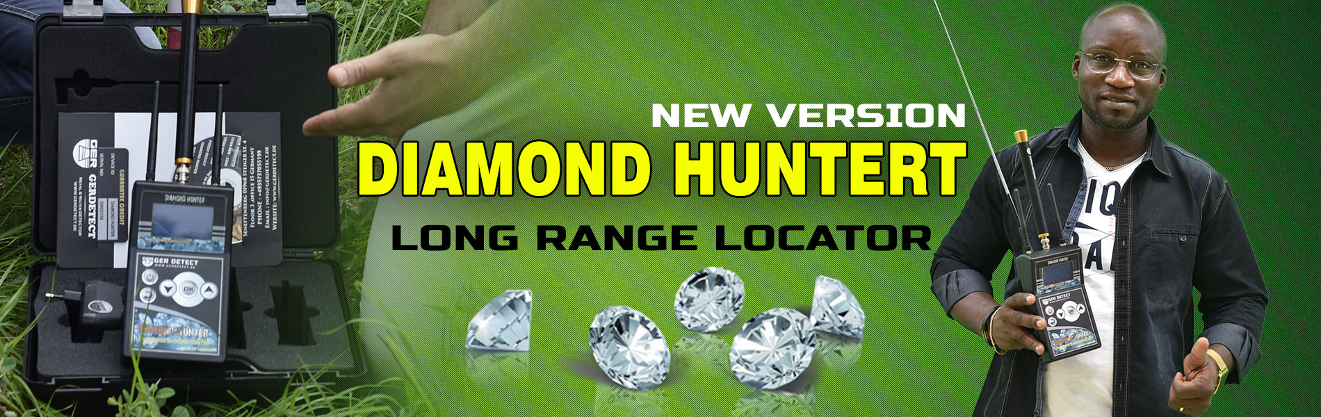 diamond-hunter-device-customer-from-angola