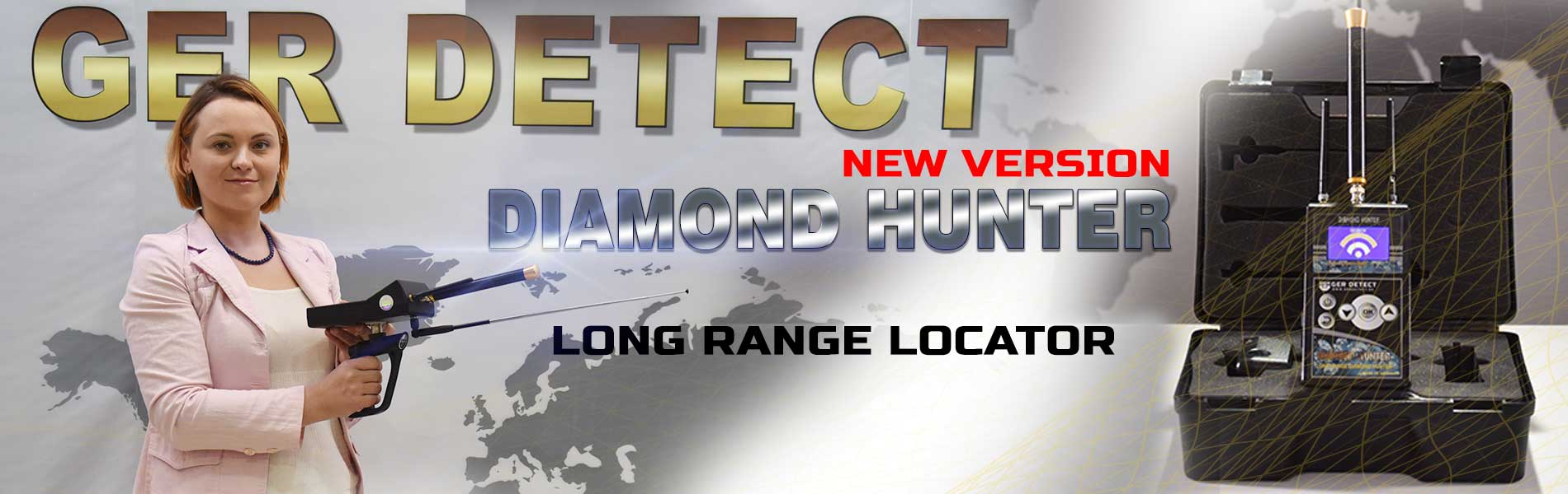 diamond-hunter-diamond-detector