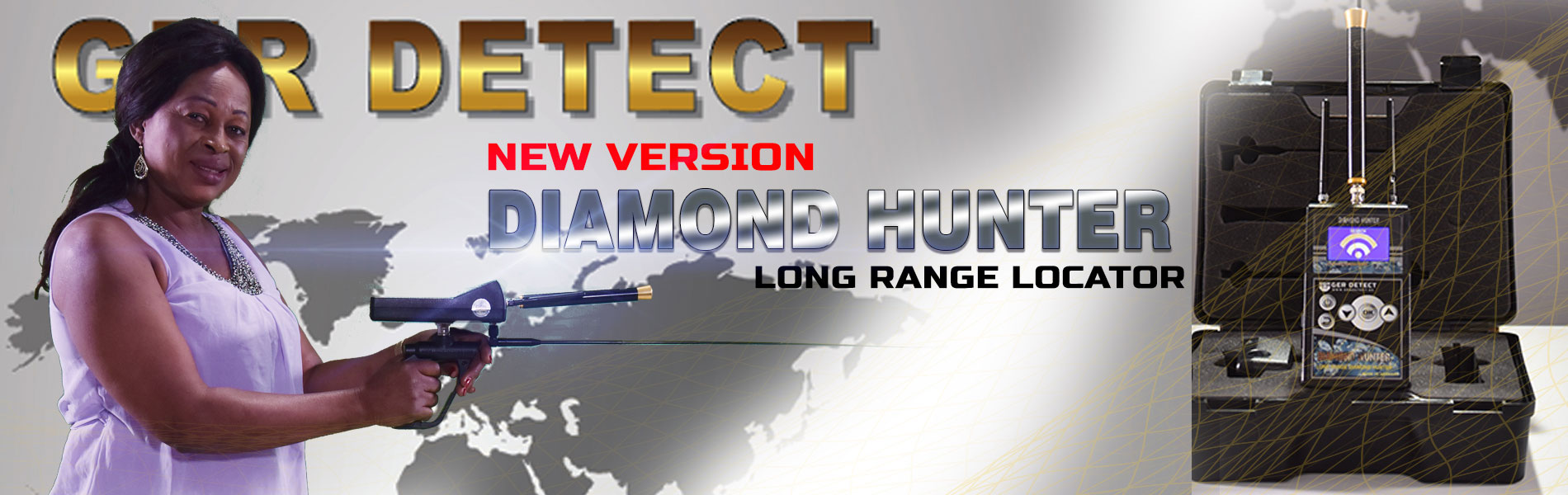 diamond-hunter-new-latest-device-detection-diamond