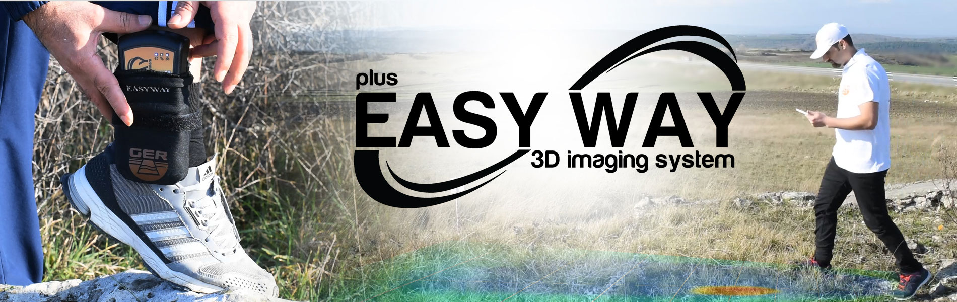 easy-way-device-3D- imaging-system-gold-caves-locator