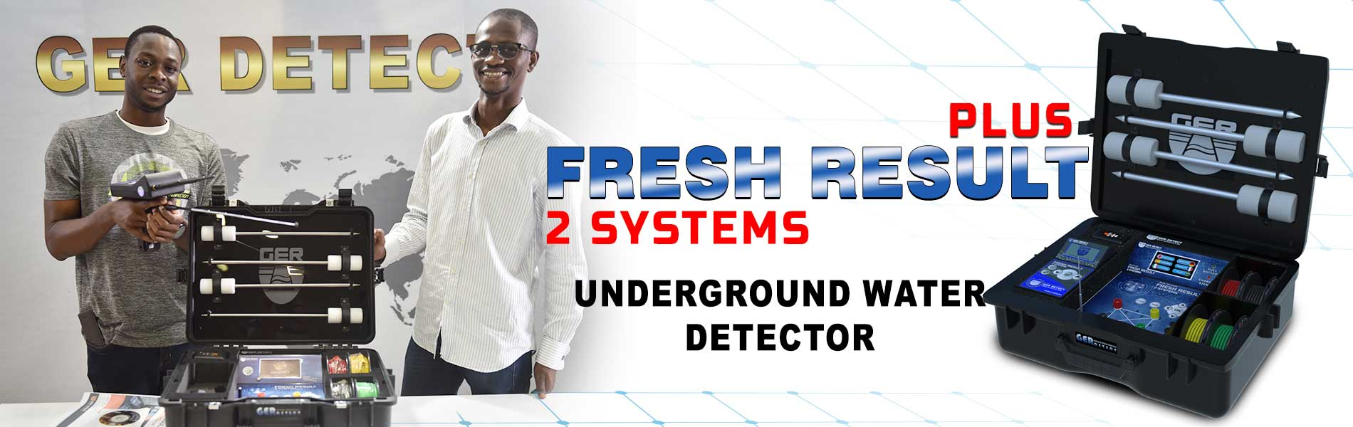 fresh-result-2-systems-plus-best-device