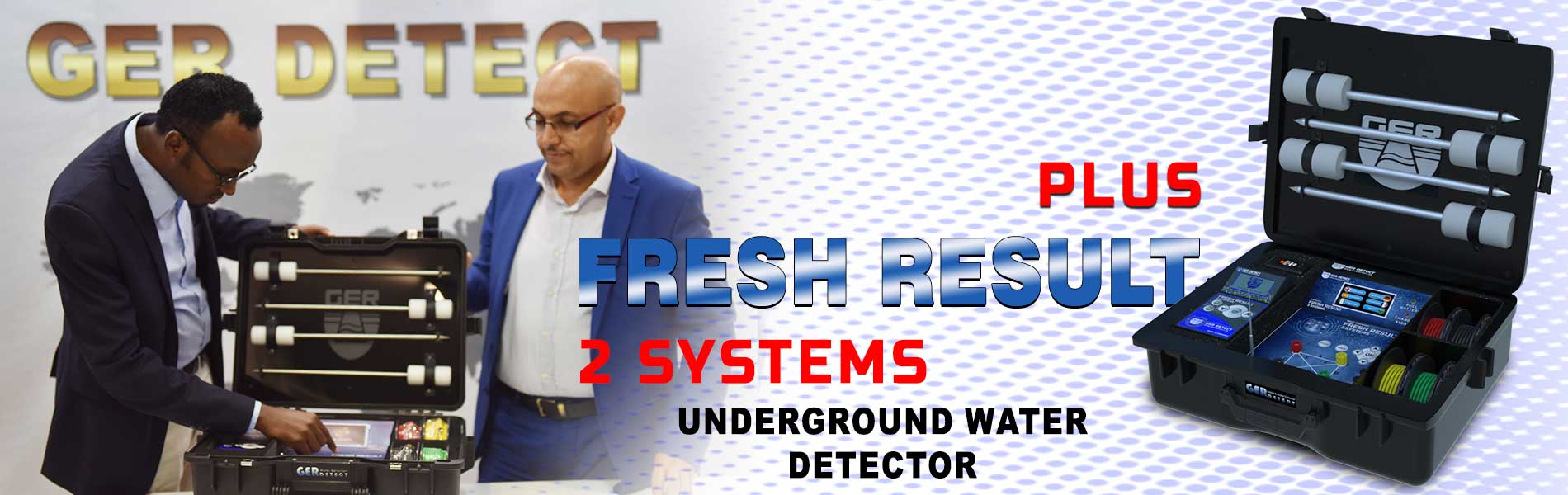 fresh-result-2-systems-plus-best-water-detector
