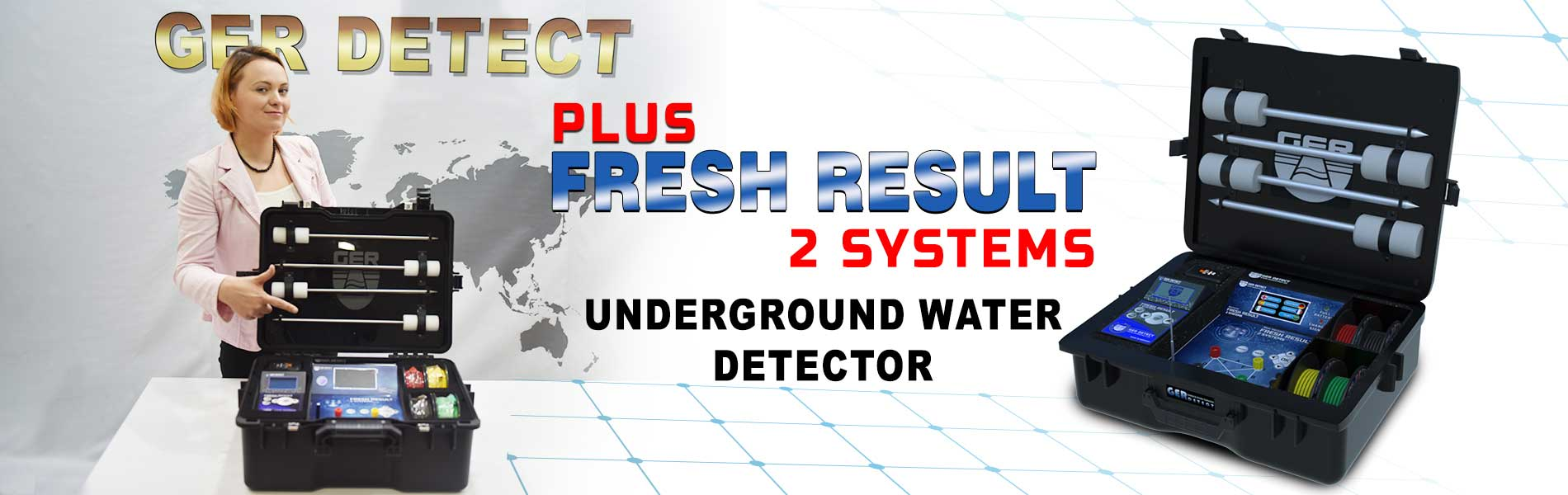 fresh-result-2-systems-plus-water-finder