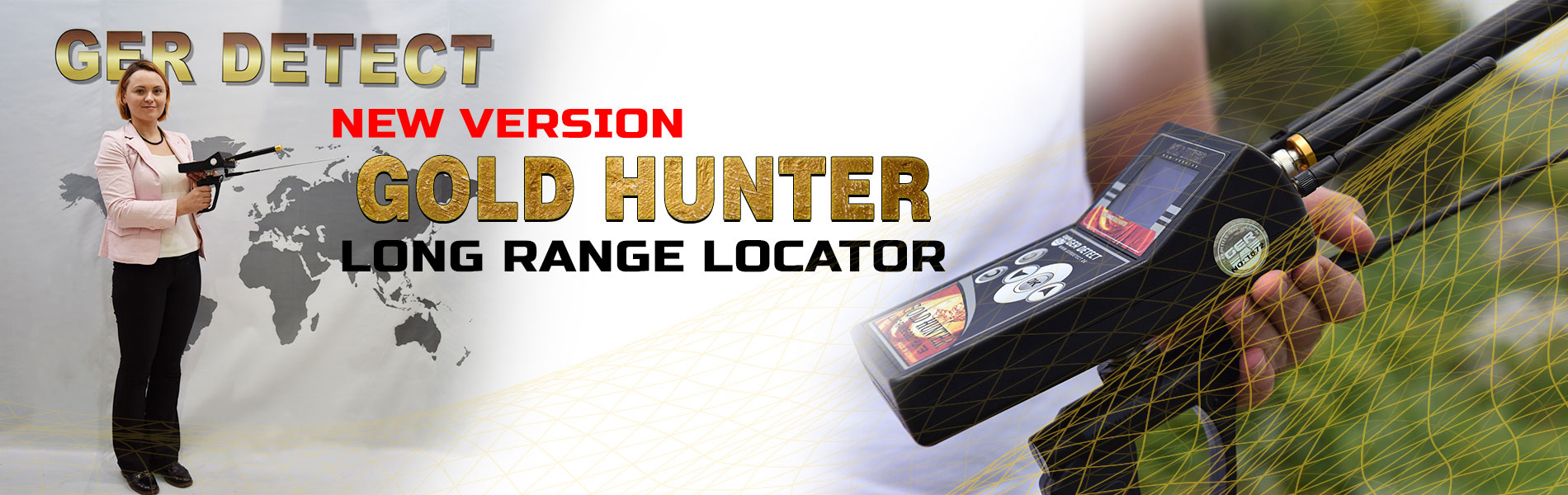 gold-hunter-gold-detector