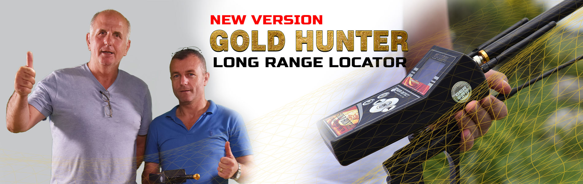 gold-hunter-latest-gold-detector
