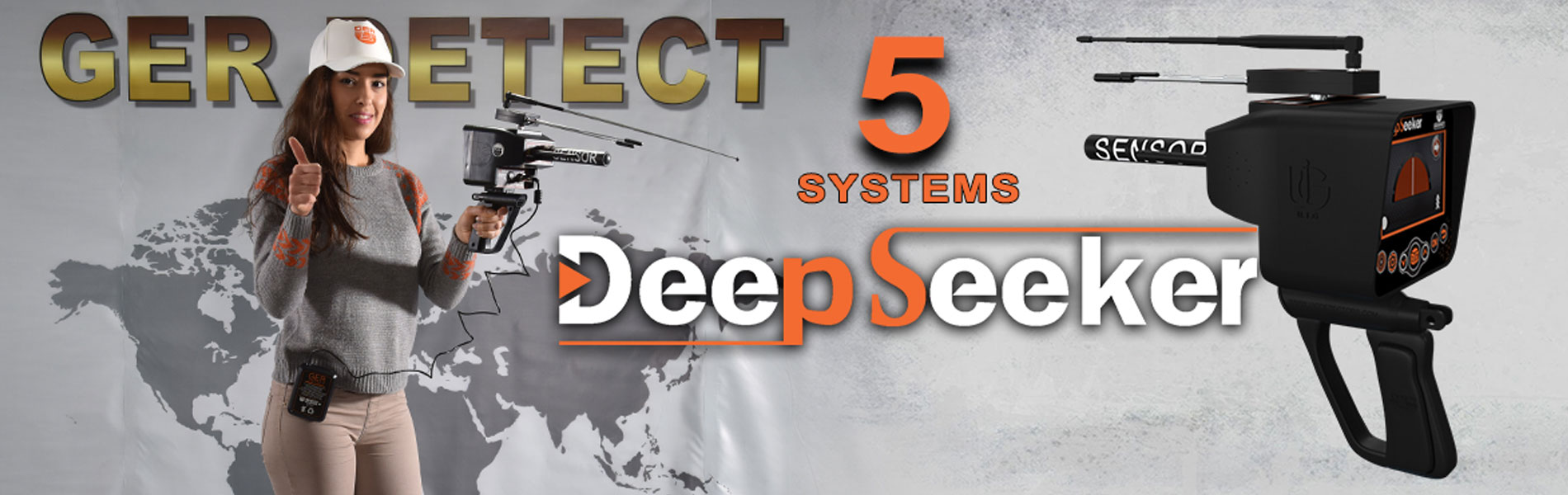 ground-treasure-detector-deep-seeker-device-5-systems