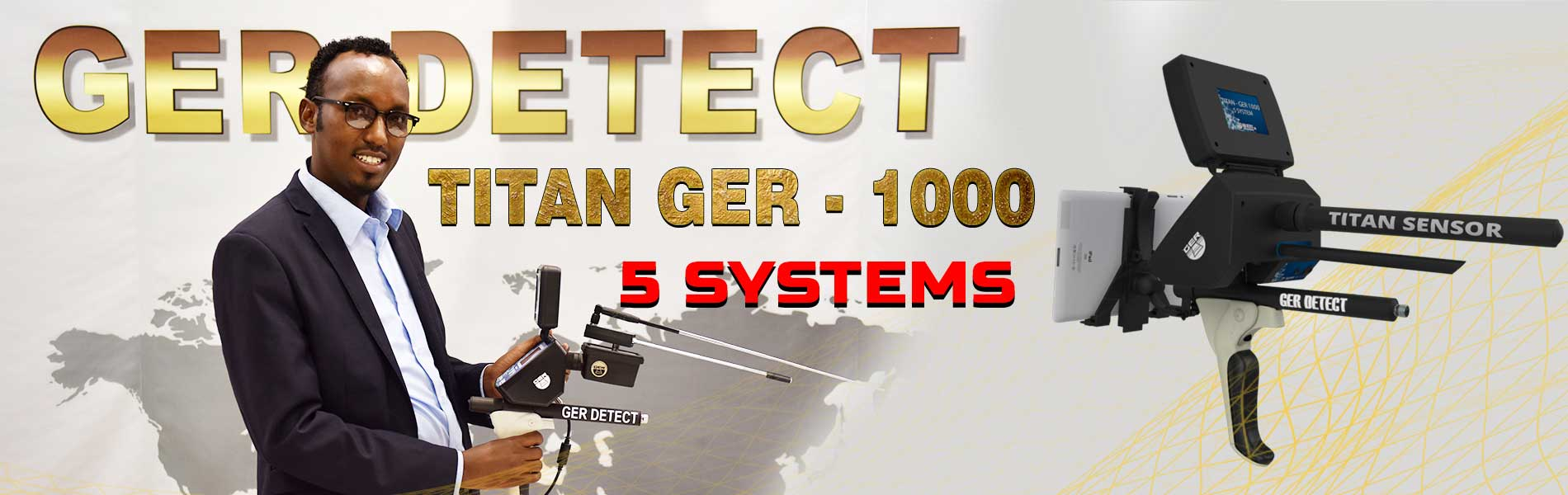 titan-ger-1000-gold-and-metal-detector