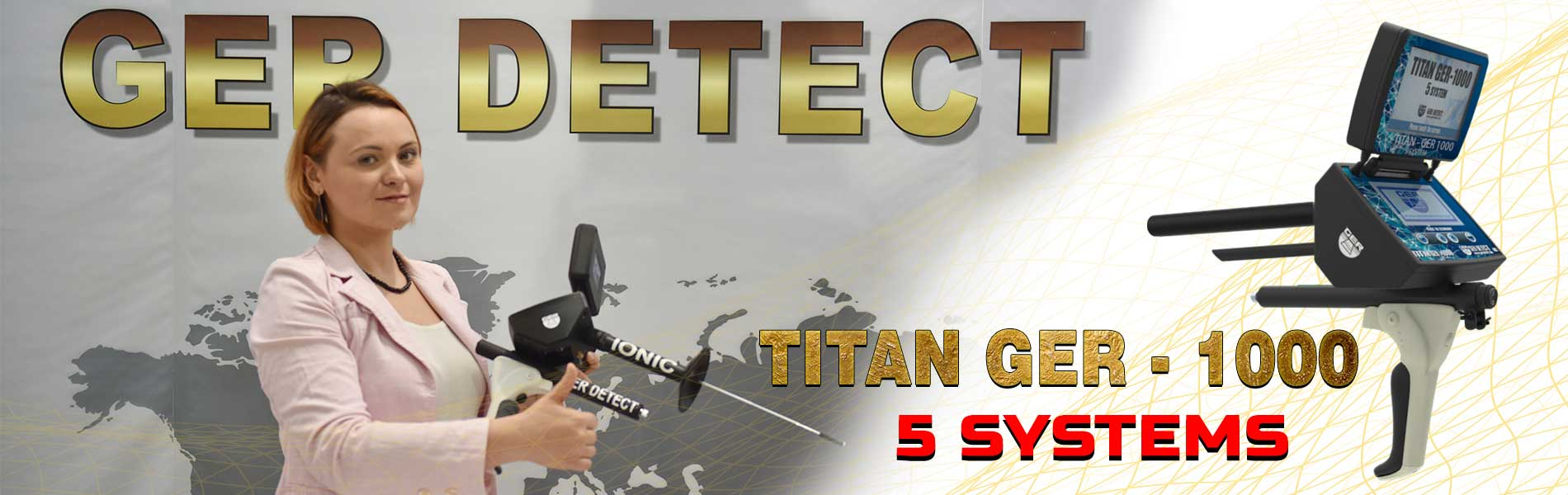 titan-ger-1000-gold-finder