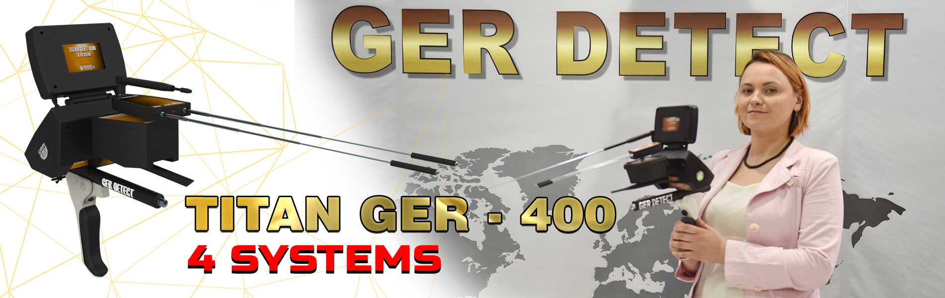 titan-ger-400-gold-finder