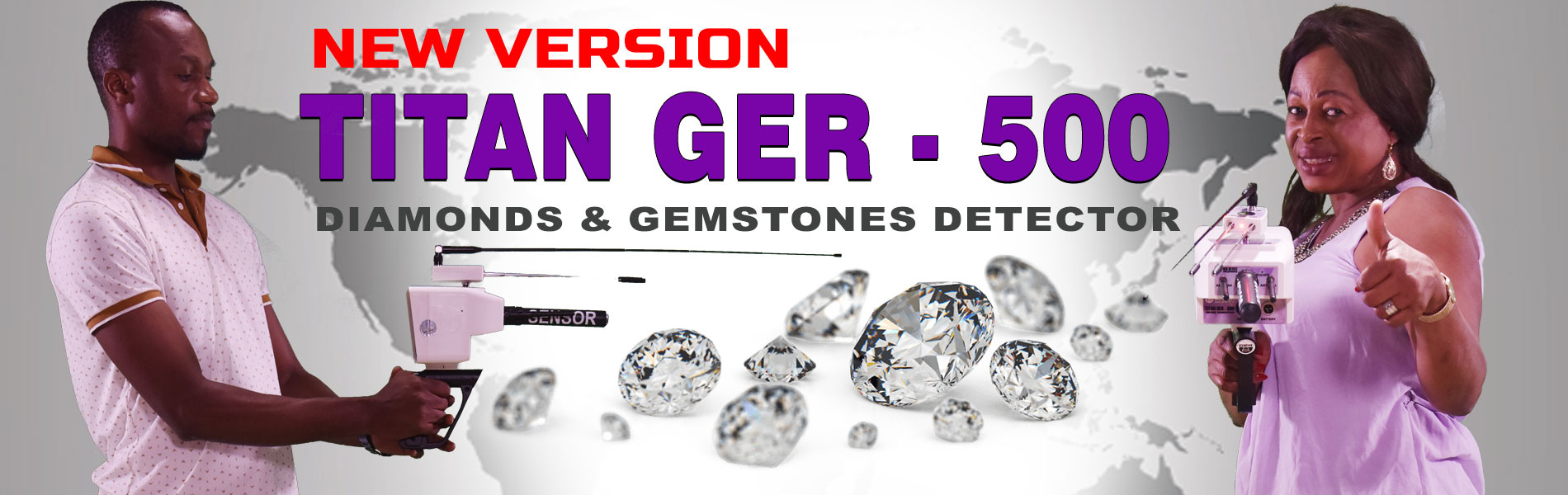 titan-ger-500-plus-best-gemston-diamond-detector-locator