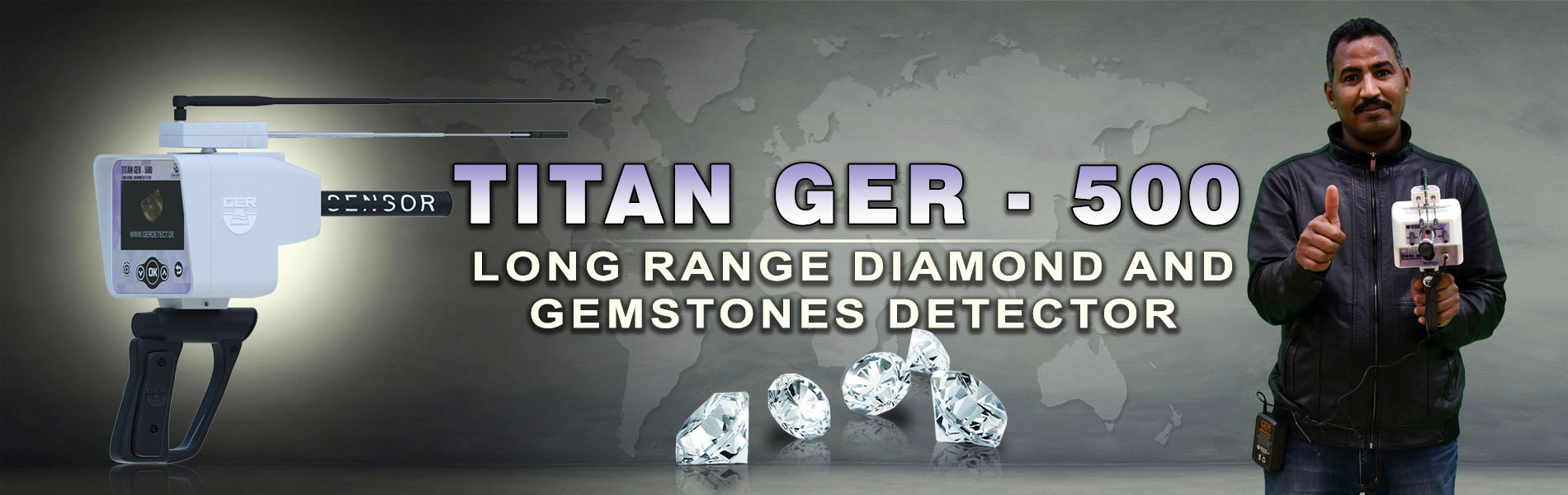 uig-detectors-customer-for-titan-ger-500